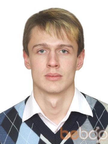 Фото мужчины Григорий, Тула, Россия, 25