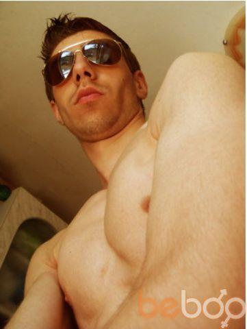 Фото мужчины WiFi, Кишинев, Молдова, 37