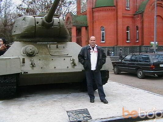 Фото мужчины dima, Одесса, Украина, 54