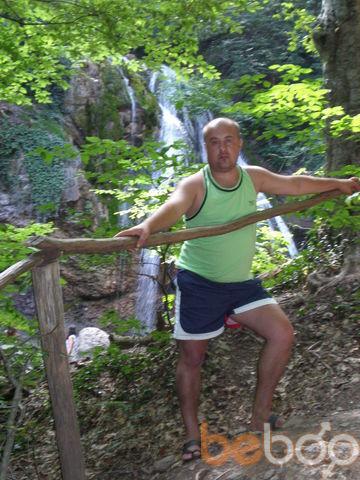 Фото мужчины LUSUI, Харьков, Украина, 36