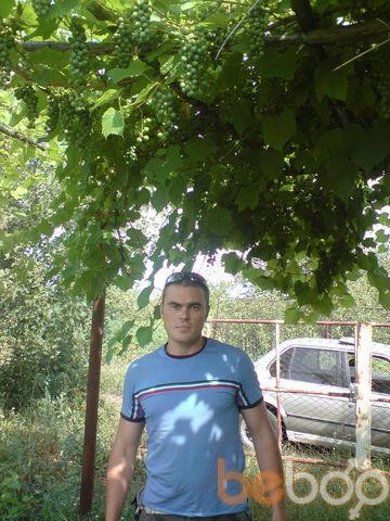 Фото мужчины вирус, Курск, Россия, 38