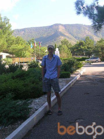 Фото мужчины Luci, Воронеж, Россия, 37