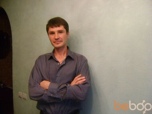 Фото мужчины igor, Алматы, Казахстан, 38