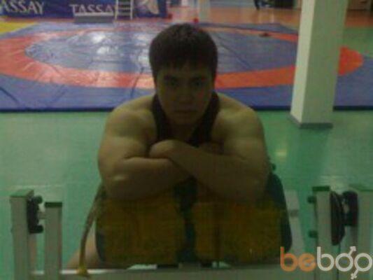 Фото мужчины Куна, Астана, Казахстан, 31