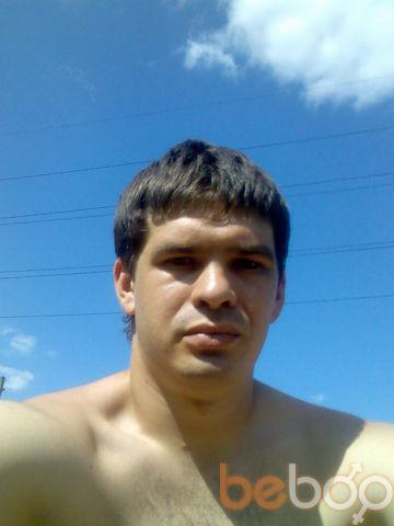 Фото мужчины вутик, Харьков, Украина, 31