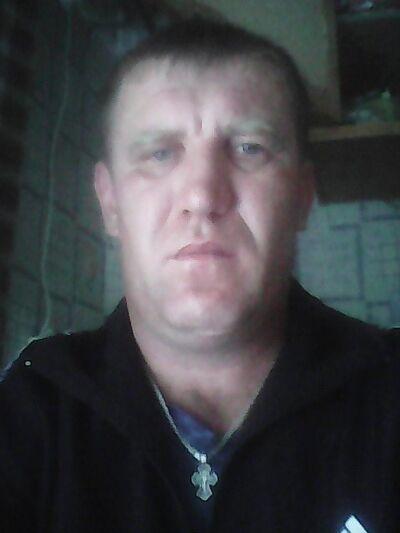 Фото мужчины саша, Азнакаево, Россия, 32