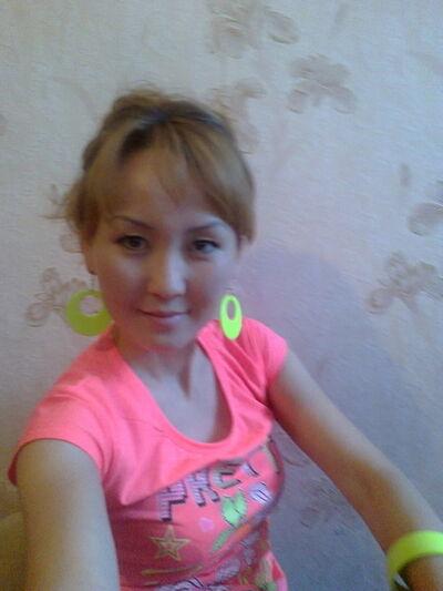 Фото девушки Альбина, Караганда, Казахстан, 31