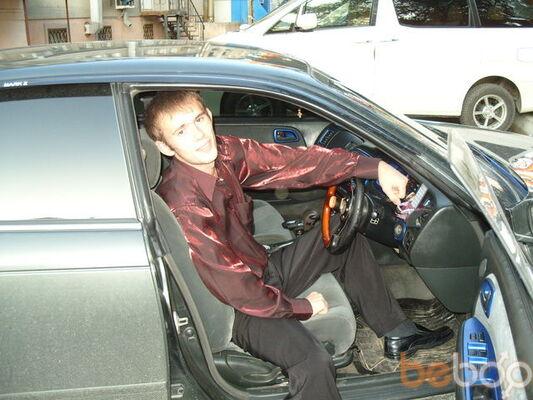 Фото мужчины GlamyrZaebal, Владивосток, Россия, 30