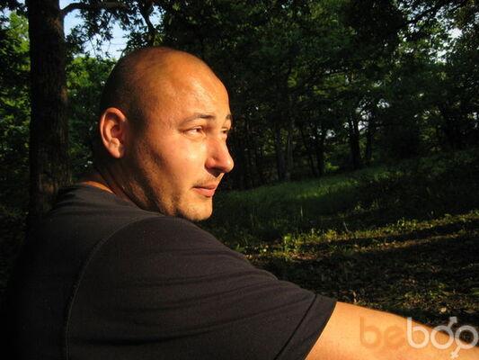 Фото мужчины barabanof, Ставрополь, Россия, 37