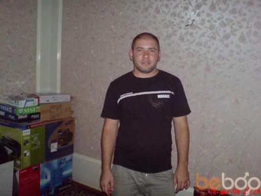 Фото мужчины AZIZ, Ташкент, Узбекистан, 33