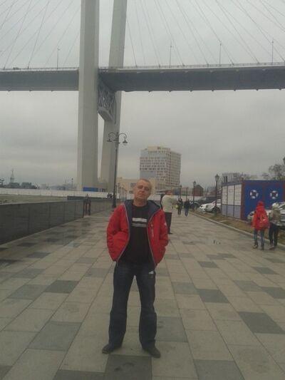 Фото мужчины Серёга, Владивосток, Россия, 49