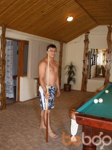 Фото мужчины al892010, Тюмень, Россия, 36