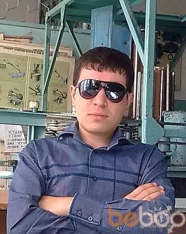 Фото мужчины max_boss, Ташкент, Узбекистан, 29
