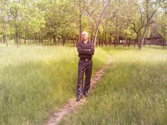 Фото мужчины Vladimimir, Николаев, Украина, 37