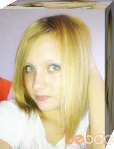 Фото девушки prinessa, Кишинев, Молдова, 25