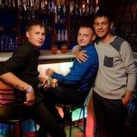 Фото мужчины Илья, Южно-Сахалинск, Россия, 26