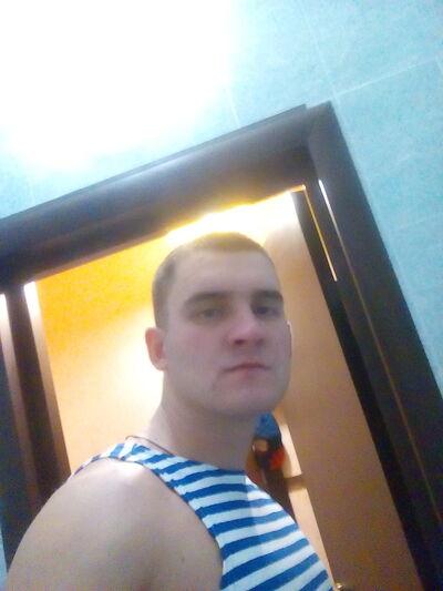 Фото мужчины Иван, Краснодар, Россия, 24