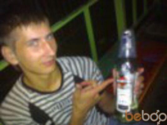 Фото мужчины Данилка, Минск, Беларусь, 29