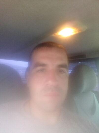 Фото мужчины Sergej, Новокуйбышевск, Россия, 36