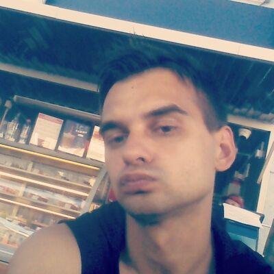 Фото мужчины Саша, Гродно, Беларусь, 36