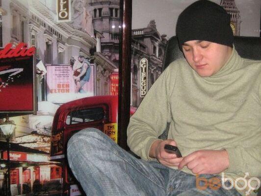 Фото мужчины Alex, Минск, Беларусь, 27
