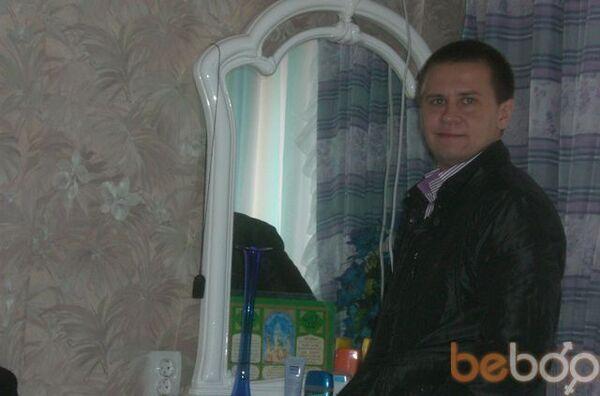 Фото мужчины Женя, Хабаровск, Россия, 34