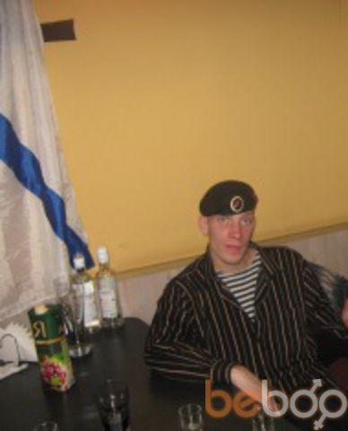 Фото мужчины Евгений, Глазов, Россия, 30