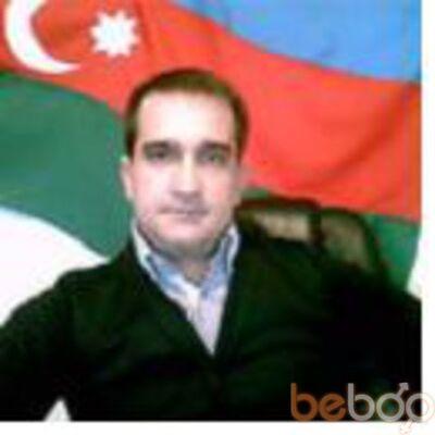 Фото мужчины batya, Гянджа, Азербайджан, 38