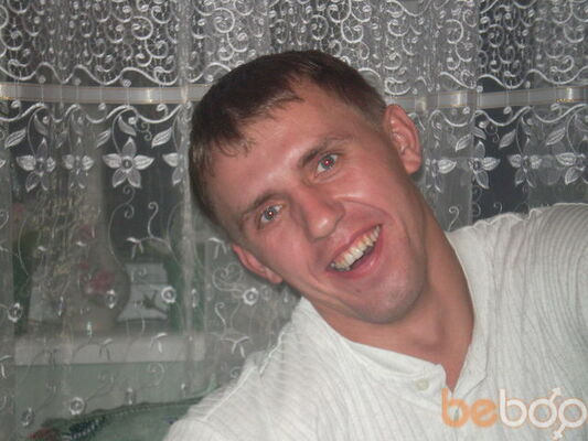Фото мужчины евгения, Краснодар, Россия, 33