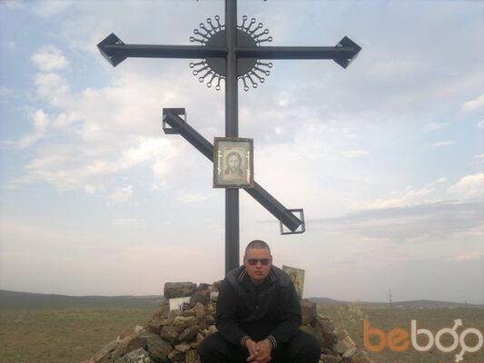 Фото мужчины qwer, Москва, Россия, 29