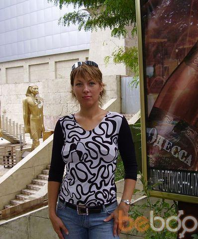 Фото девушки ox74, Одесса, Украина, 43