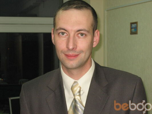 Фото мужчины Manter11, Минск, Беларусь, 44