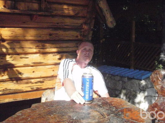 Фото мужчины владимир, Воронеж, Россия, 35