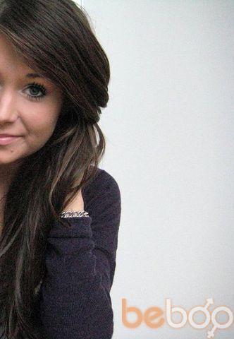 Фото девушки sexy girl, Салерно, Италия, 25