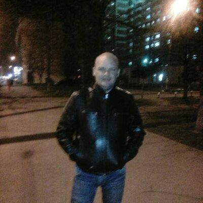 Фото мужчины Александр, Краснодар, Россия, 39
