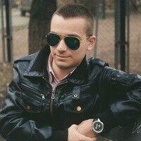 Фото мужчины Алексей, Киев, Украина, 19