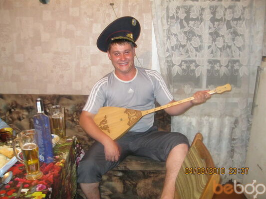 Фото мужчины staska, Семей, Казахстан, 30