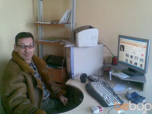 Фото мужчины joziki, Ивано-Франковск, Украина, 55