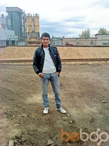 Фото мужчины 12345678, Голицыно, Россия, 28