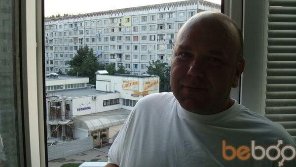 Фото мужчины vitea, Кишинев, Молдова, 41