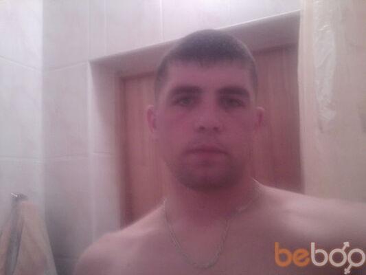 Фото мужчины Албанец1298, Москва, Россия, 34