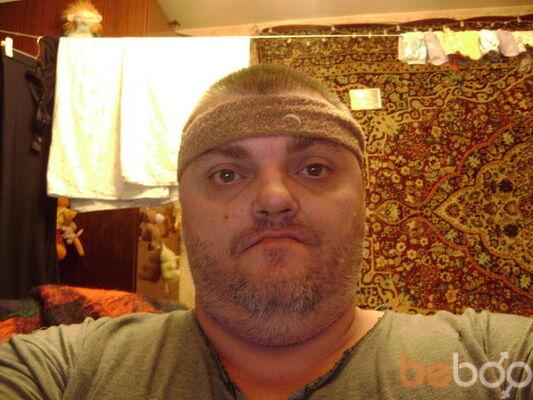 Фото мужчины Vasjalev, Северск, Россия, 52
