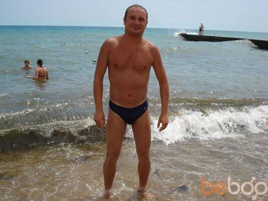 Фото мужчины Dimonchik, Никополь, Украина, 33