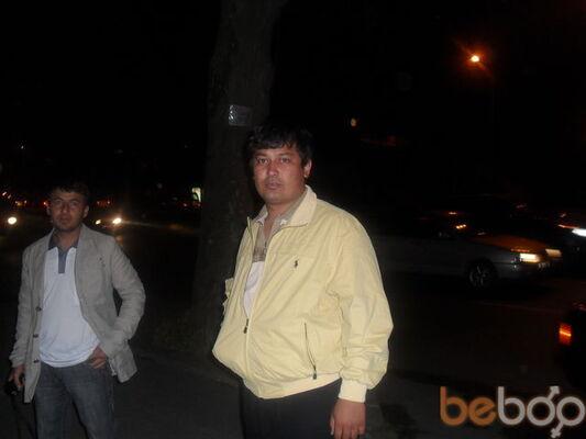 Фото мужчины ravshan, Душанбе, Таджикистан, 35