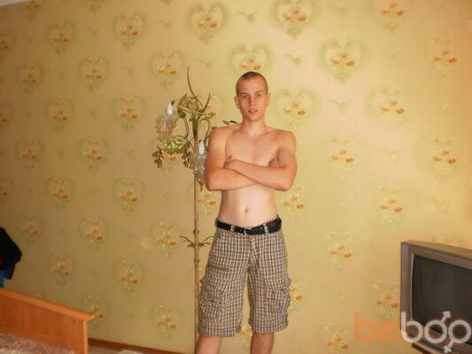 Фото мужчины FeliX, Кривой Рог, Украина, 27