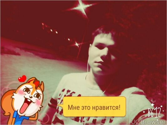 Фото мужчины юра, Жезказган, Казахстан, 20