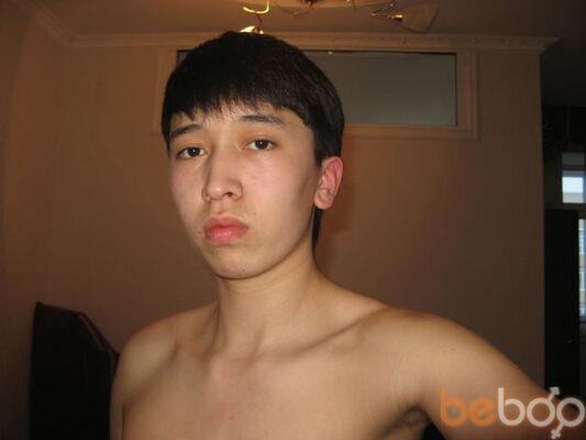 Фото мужчины sayat, Астана, Казахстан, 37