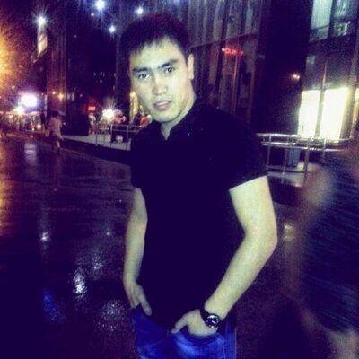Фото мужчины Аза, Москва, Россия, 30