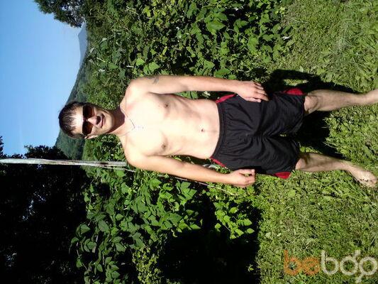 Фото мужчины Alex, Находка, Россия, 42