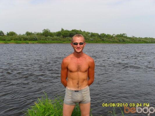 Фото мужчины DraGon, Могилёв, Беларусь, 30